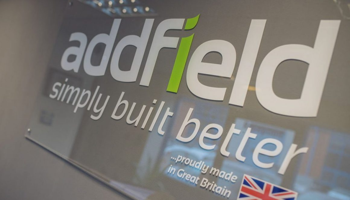 Kuwaits largest recycler Chooses Addfield
